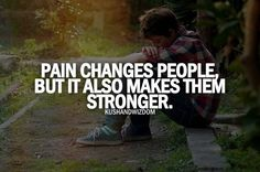 True for everyone!