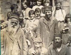 Russian_Jews_005.jpg (866×678)