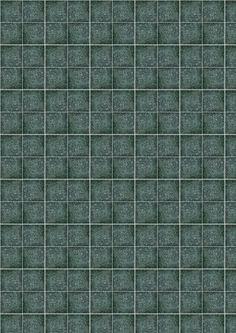 marmolverdeoscuro-suelo