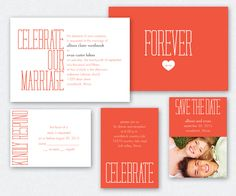 Invitations By Dawn + 25% Off!