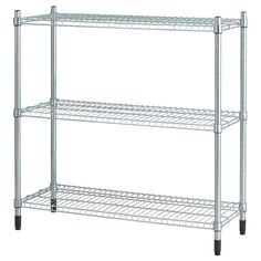 "Probably most affordable kitchen shelf I'll find wihtout combing ebay....  OMAR Shelving unit - 36 1/4x36 1/4x14 "" - IKEA"