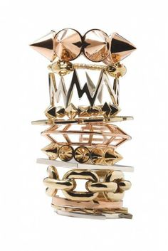 Jewerly to buy: http://findanswerhere.com/jewerly