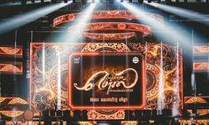 Mersal Movie Audio Launch Stills.  #Mersal #AudioLaunch #Vijay #KajalAgarwal #SamanthaRuthPrabhu #SJSurya #ARRahman #Atlee #RParthiban #Dhanush #SundarC #DrumsSivamani