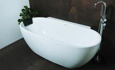 Half, Bath Time, Bathtub, Bathroom, Design, Bathing, Standing Bath, Washroom, Bathtubs