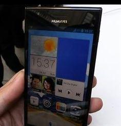 Demo en vídeo del Huawei Ascend P2      http://www.europapress.es/portaltic/gadgets/noticia-demo-video-huawei-ascend-p2-20130225091002.html