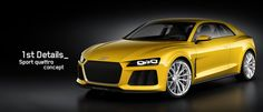 A First Look at the Audi Sport Quattro Concept with 700hp hybrid power. From @Fourtitude   http://fourtitude.com/news/Audi_News_1/first-details-2013-audi-sport-quattro-concept-frankfurt-iaa-2013/