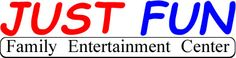 Just Fun Family Entertainment Center - Specials