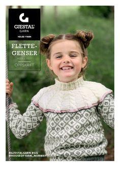 GG_263-15_fletter_og_moenster-barn