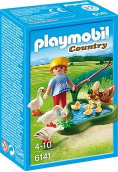 A playmobil oktoberfest playmobil pinterest - Pferde playmobil ...