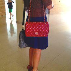 replica bottega veneta handbags wallet buckle down winsocki