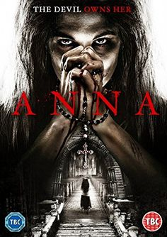 Anna [DVD] Precision Pictures https://www.amazon.co.uk/dp/B01B6MMEUO/ref=cm_sw_r_pi_dp_x_sbD-yb04A2XKD