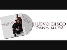 Salsa Cristiana mix 2014 Antonio y Joel Mi Fuerza y Mi Canto..