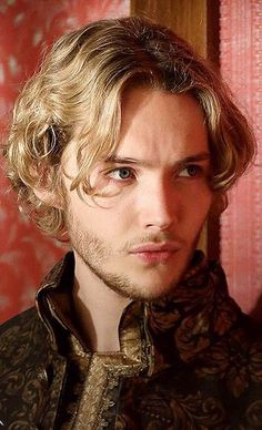 Toby Regbo Reign, Reign Mary, Malec, Hot Guys, Hot Men, Pictures