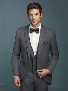 Splendid Wedding Outfits for Guys in 2017