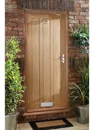 Image result for front doors uk