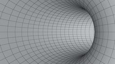 Infinite Tunnel ... <p><strong>Technical Specifications:</strong><br /> </p><ul> <li>HD Resolution 720p</li> <li>25 fps</li> <li>10 sec long</li> <li>QuickTime Photo-JPEG</li> </ul> 3d, circle, dark, infinite, light, loop, polygons, ring, seamless, travel, tube, tunnel