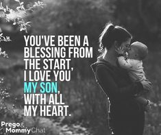 Mother And Son Quotes, Inspirational List of Mother Son Love Quotes Mommy Quotes, Baby Quotes, Mother Quotes, Quotes For Kids, Daddy And Son Quotes, Love My Mom Quotes, Mom Sayings, Daughter Quotes, I Love My Son