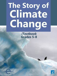 essay on climate change pdf