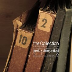 Brand New Suite in 4 Parts the Collection - een suite in 4 delen voor piano on http://bit.ly/2I8U4jE #ConcertZaal, #DeHuiskamer, #Jazz, #MIDI, #MuseScore, #Piano, #PolyphonicTranscriptions, #TheCollection, #YouCompose https://cdn.ferrie.audio/wp-content/uploads/2018/03/06110946/the-Collection-cover-1280.jpg Listen to it on Ferrie's Audio Collectie