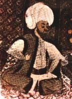 """Al-Kindi (c. 801–873 CE), known as """"the Philosopher of the Arabs"""", was a Muslim Arab philosopher, mathematician, physician, and musician. Al-Kindi was the first of the Muslim peripatetic philosophers, and is unanimously hailed as the """"father of Islamic or Arabic philosophy"""" for his synthesis, adaptation and promotion of Greek and Hellenistic philosophy in the Muslim world."""