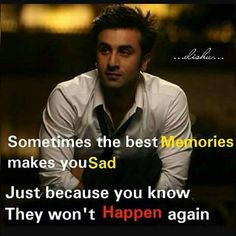 Sad Movie Quotes, Hurt Quotes, First Love Quotes, Best Friend Quotes, Alone Quotes, Reality Quotes, Yjhd Quotes, Filmy Quotes, Bollywood Quotes