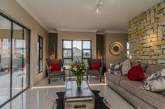 ~ PAIGE DEVELOPMENTS (PTY) LTD ~ Decor, Furniture, House, Home, Mirror, Home Decor