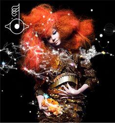 13 Best Indie/ Artsy Album Covers images in 2013 | Album
