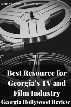 Take a look inside Georgia's multi-billion dollar film and tv industry! Jobs and so much more! #georgiafilmandtvproductionjobs #gafilmed #gafilmmakers #georgiafilmandtv #georgiafilmindustry #georgiafilm #georgiahollywoodreview #georgiahollywoodtv #georgiamovies #womeninfilm