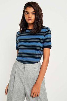 Iyasson Womens V Neck Sleeveless Pullover Long Sweater Vest