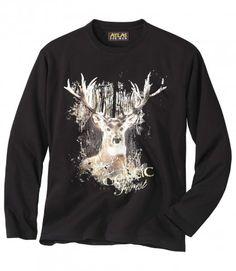 "T-Shirt ""Celtic Forest"" : http://www.atlasformen.de/t-shirt-celtic-forest-p902608 #atlasformen #atlasformende #atlasformendeutschland"