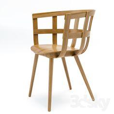 Chair Inno Julie