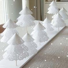 Decoração: Festa Frozen - Pinheiros