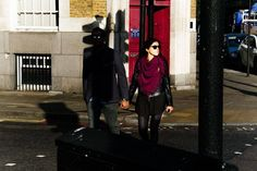 """""""All photography is propaganda."""" - Martin Parr  #london #spicollective #streetphotography"""
