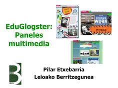 Tutorial de Eduglogster