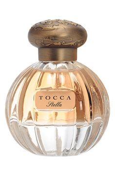 TOCCA 'Stella' Eau de Parfum available at #Nordstrom