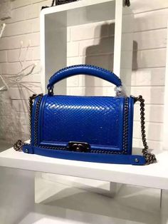 chanel Bag, ID : 48110(FORSALE:a@yybags.com), chanel online purchase, usa chanel, chanel leather designer handbags, chenel handbags, chanel bags online, chanel modern briefcase, chanel one strap backpack, chanel boutique online shopping, chanel discount bags, chanel cheap wallets, the chanel company, chanel best wallets for women #chanelBag #chanel #top #chanel #com
