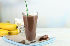 ***¿Cómo hacer Cubos de Chocolate?*** Sorprende a tu familia o a los invitados de tu fiesta con estos cubos de chocolate, listos para preparar con leche caliente estés donde estés.....SIGUE LEYENDO EN...... http://comohacerpara.com/hacer-cubos-de-chocolate_12578c.html