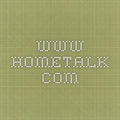 www.hometalk.com