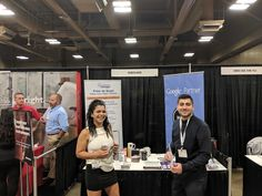 Helping businesses grow since Website Depot is a top ranking digital marketing agency known for strong SEO services in Los Angeles, and more. Small Business Expo, Seo Services, Digital Marketing, Management