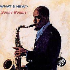 Shazam으로 Sonny Rollins의 곡 If Ever I Would Leave You를 찾았어요, 한번 들어보세요: http://www.shazam.com/discover/track/10893947