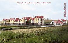 Explore, Mansions, House Styles, Building, Photography, Travel, Gera, Photograph, Viajes