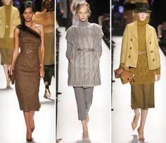Часы от Michael Kors. Какие выбрать и как носить? | Fashion Details. Всё о моде Весна-Лето 2013