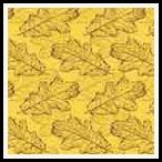 free forest floor backing paper pack