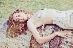 Mermaid Tales: a shoot I did Mermaid Tale, Wordpress, Pretty