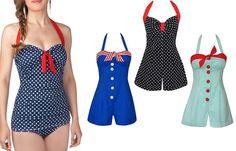 PATRONES DE ROPA on Pinterest  Moda, Vestidos and Patrones