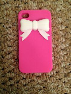 Love this phone case