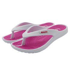 2016 New Women Caual Beach Flip Flops 3 Colors Sandal Shoes for Woman Summer Massage Shoes RN260105-Free Shipping♦️ B E S T Online Marketplace - SaleVenue ♦️👉🏿 http://www.salevenue.co.uk/products/2016-new-women-caual-beach-flip-flops-3-colors-sandal-shoes-for-woman-summer-massage-shoes-rn260105-free-shipping/ US $10.82