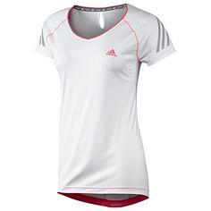 adidas Running Gear  Running Shoes, Clothes   Accessories. Supernova  Adidas  Femme Qui Court · Adidas Femmes  T Shirt À Manches Courte  Vetement  Sport · Tee ... e1f1da1d2f9b