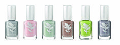 PRITINYC the Modern Clean Formulation in Nail care. Nyc Nail Polish, Healthy Nail Polish, Nail Polishes, Nails, Hair Again, Cosmetic Companies, Cruelty Free Makeup, Clean Beauty, Beauty Ideas