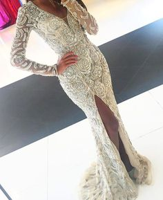 """8,445 Likes, 121 Comments - Jovani Fashion (@jovanifashions) on Instagram: """"#JOVANISquad, is this dress a yes or no for prom? 👗 #24219 📷 @dressroomlinne . #prom2018 #promdress…"""""""